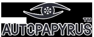 Книга: руководство / инструкция по ремонту и эксплуатации HYUNDAI PONY (ХУНДАЙ ПОНИ) 1985-1994 годы выпуска
